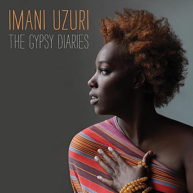 ImaniUzuri-TheGypsyDiaries