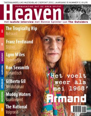 Cover_86_armand