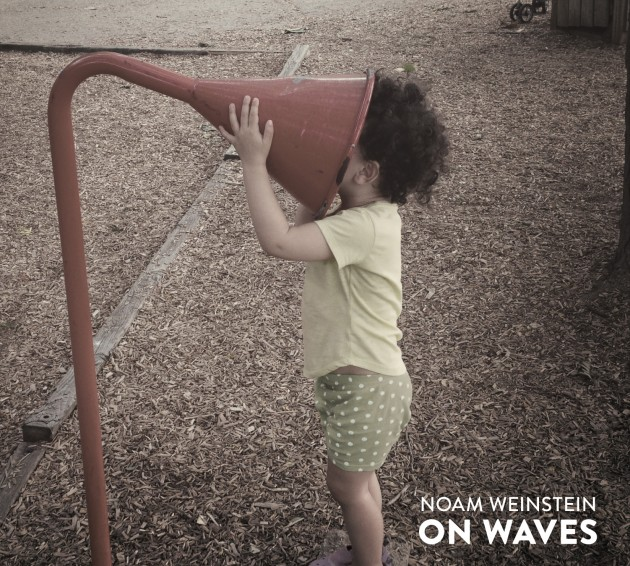 OnWaves-front